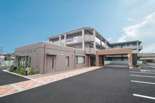 番号 郵便 狛江 市